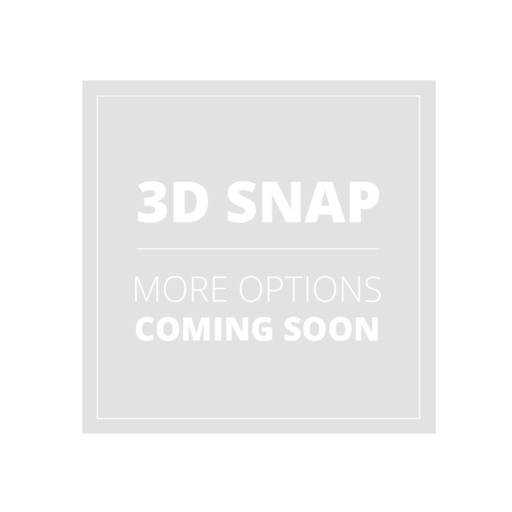 10 x 10 3D Snap Coming Soon