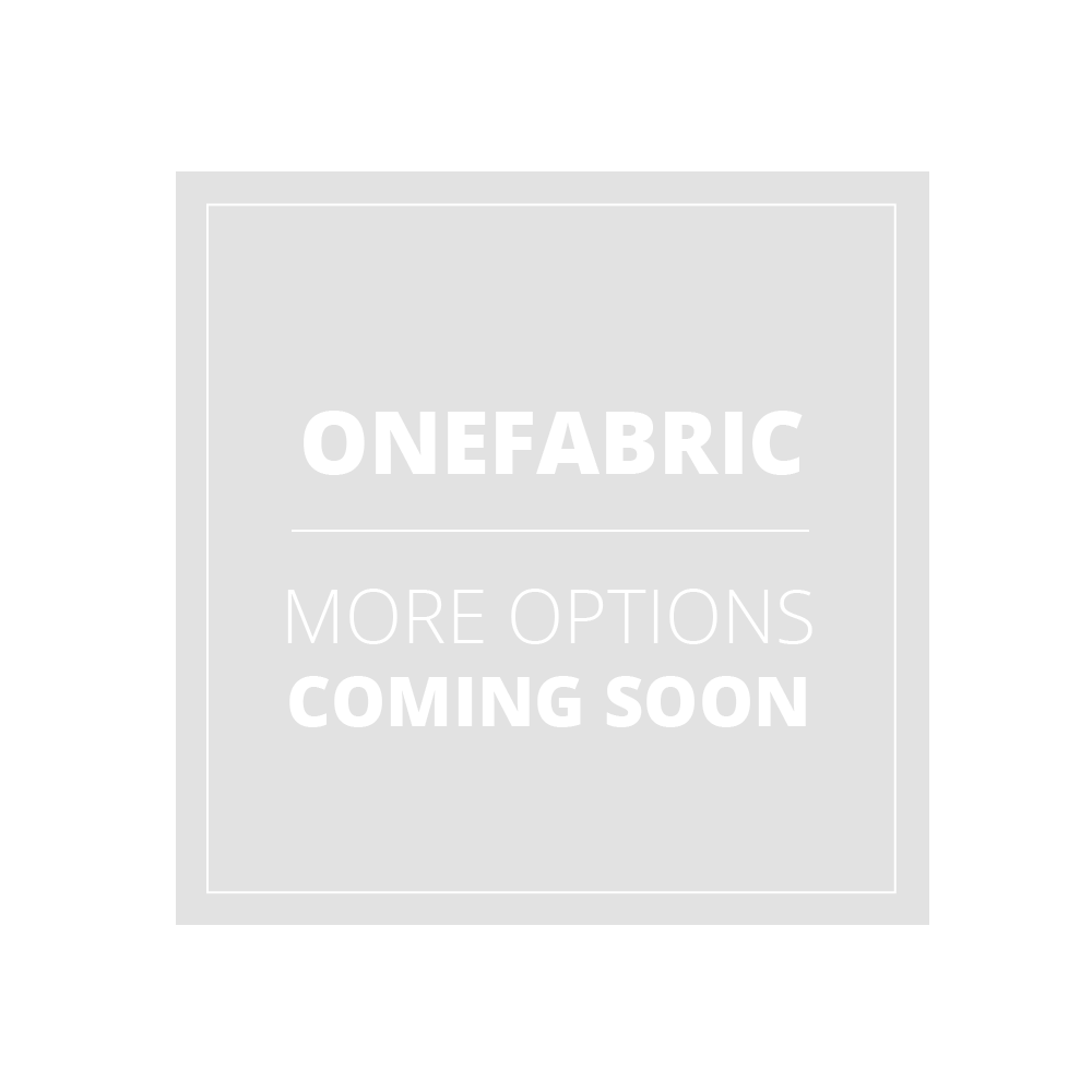 10 x 20 OneFabric Coming Soon A