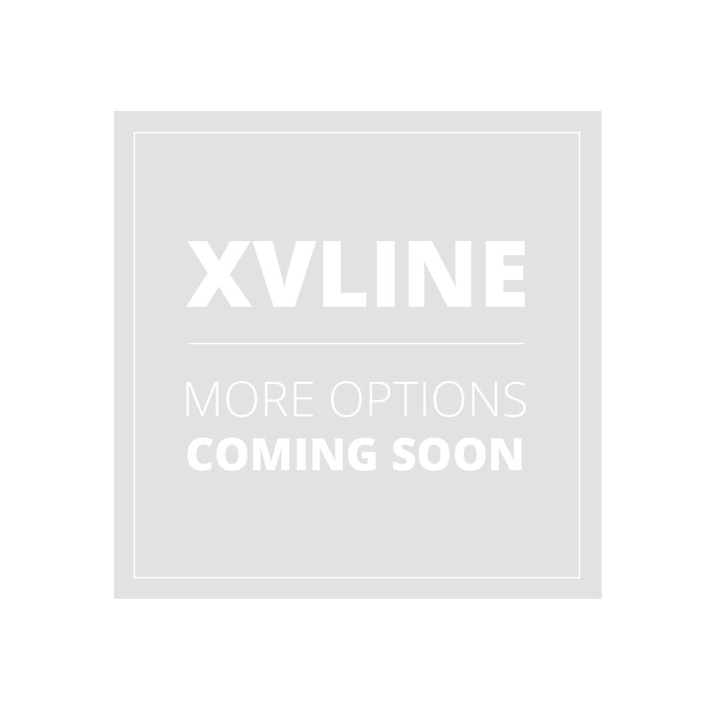 20 x 20 XVline Coming Soon