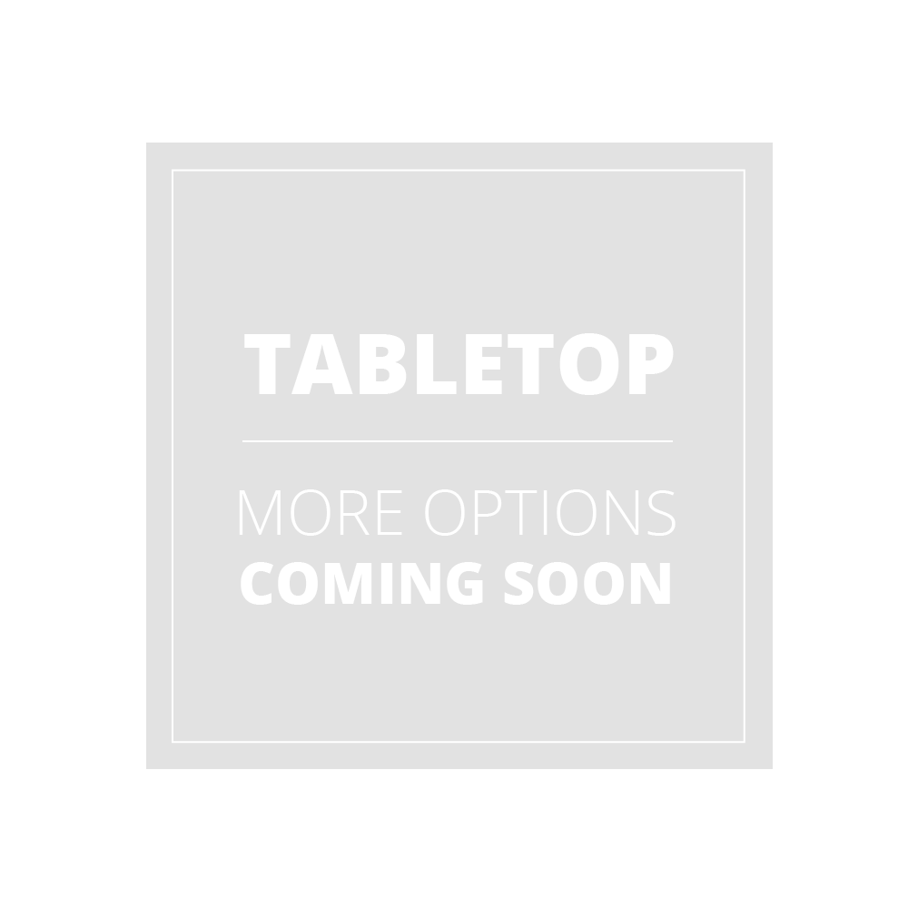 Tabletop Coming Soon A