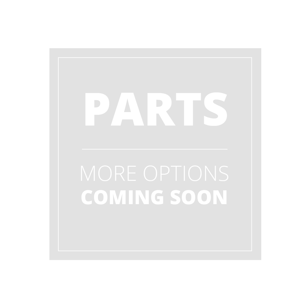 Exhibit Parts Coming Soon A