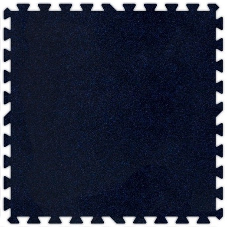 Premium Soft Carpet