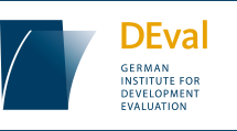 German Institute for Development Evaluation
