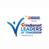Indiamart Leaders Capitalvia