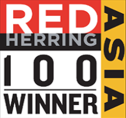 Red herring 100 Winner Capitalvia