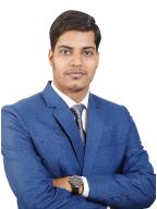 Vijay Dhanotiya
