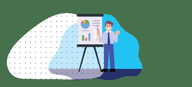 medium term investment plan
