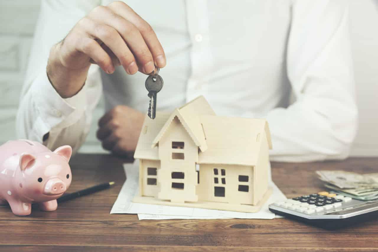 Die 4 größten Fehler beim Immobilienverkauf