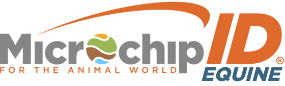 British Animal Rescue and Trauma Care Association Logo