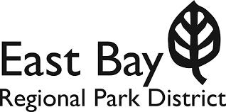 North Bay Animal Rescue Group Logos