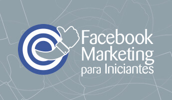 Facebook Marketing Para Iniciantes