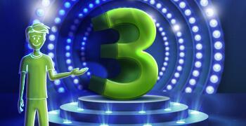 3 Motivos para Investir no Pós-Venda para Trazer os Clientes de Volta