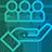Icon - Kundenorientierung