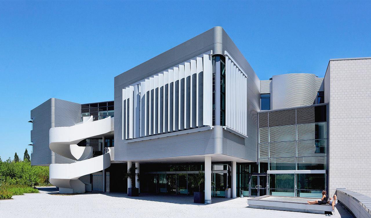 Ein aufschlussreiches Projekt mit der Hochschule Koblenz