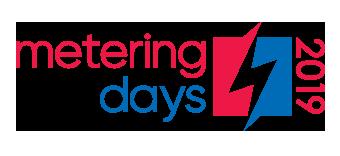 metering days 2019