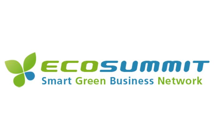 Ecosummit Zoom