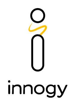 Innogy IoT Summit 2019