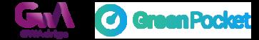 GreenPocket Logo