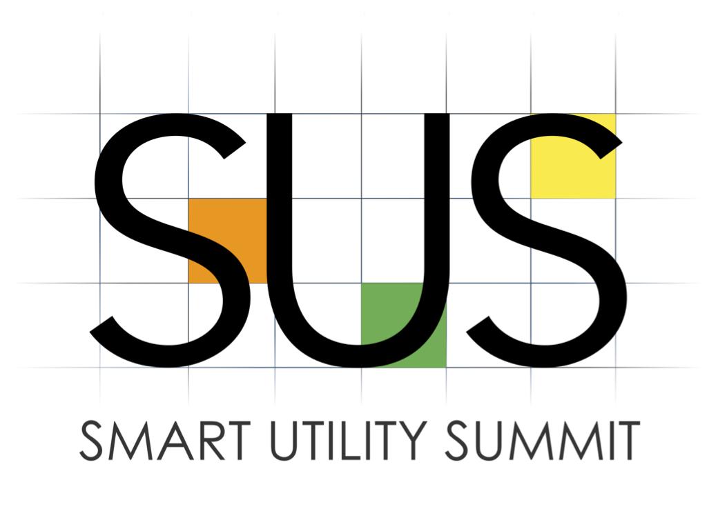 Smart Utility Summit 2019