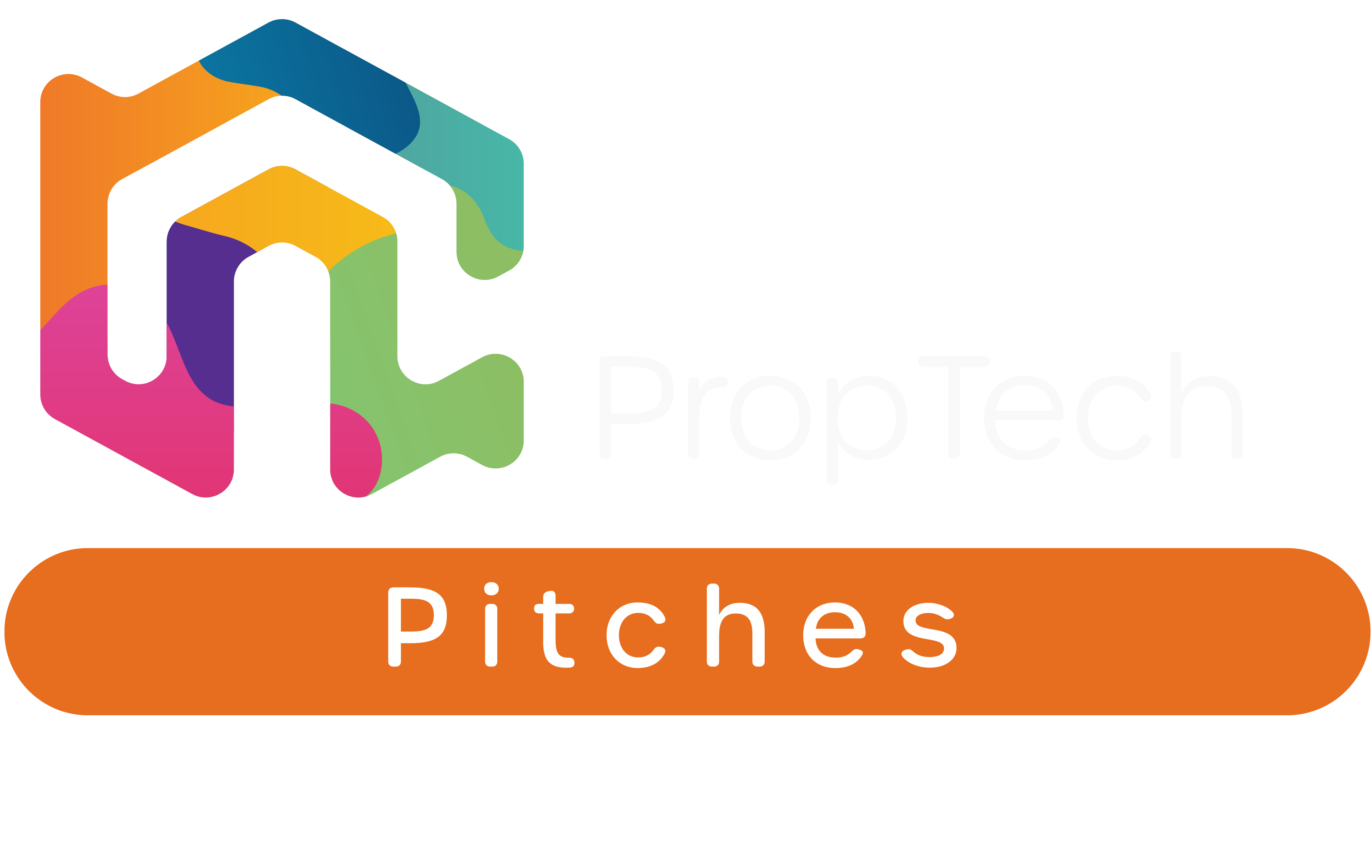 REAL PropTech Pitch 2021