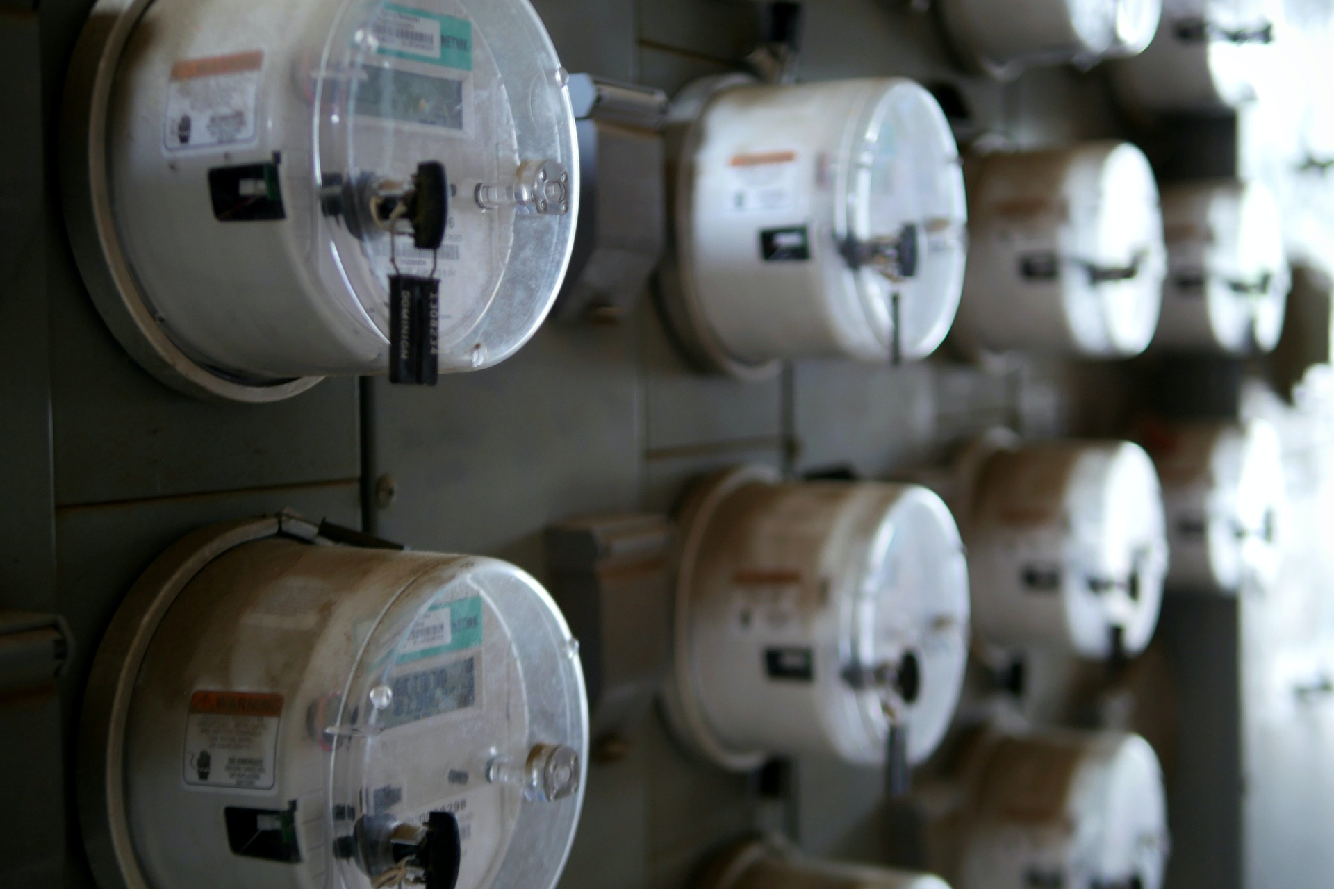 Stop of the smart meter rollout in Germany?