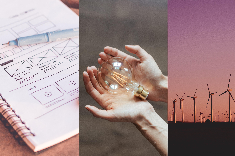 GreenPocket bei PwC und BMWi: Neue Geschäftsmodelle in der Stromversorgung