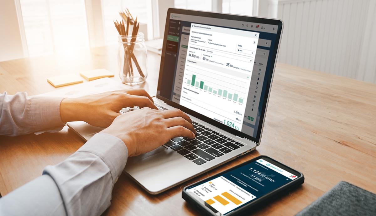 Reduzierte Konzessionsabgaben als Vertriebsargument für iMSys: Potentiale aufzeigen & Kundenbindung erhöhen