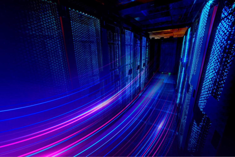 Mit Zeitreihendatenbanken zum optimierten und flexibleren Energiemanagement