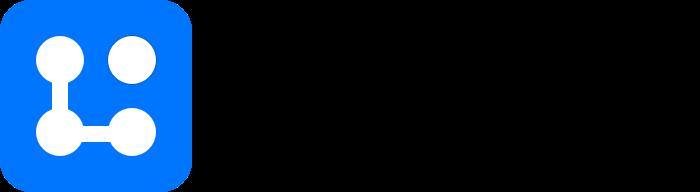 Lore IO logo