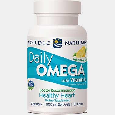 Omega ONE