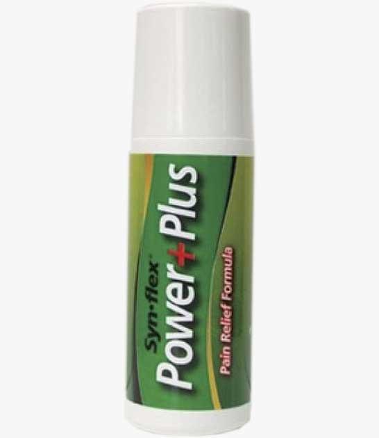 Synflex Powerplus+