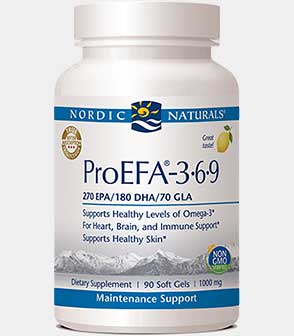 ProEFA-3.6.9