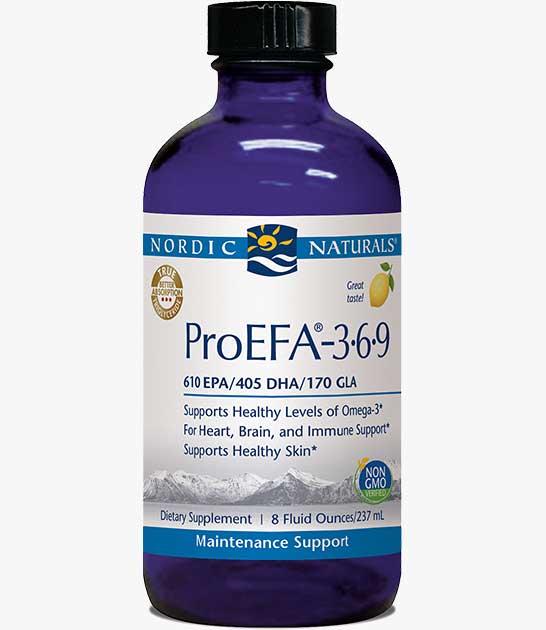 ProEFA-3.6.9 Liquid