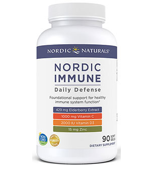 Nordic Immune