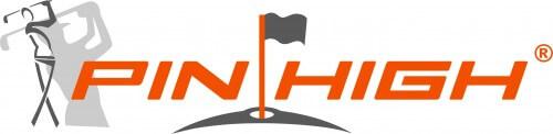 Pinhigh HJGT Sponsor