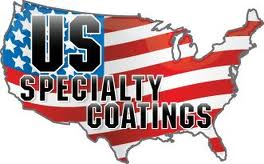 Us Specialty Coatings HJGT Logo