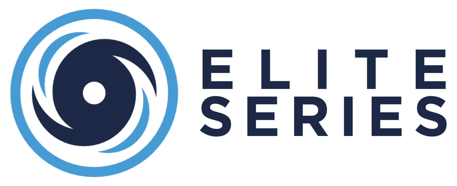 Elite Series - HJGT - Logo