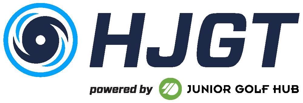 Huricanne Logo portion
