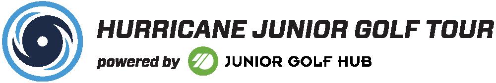 HJGT Logo