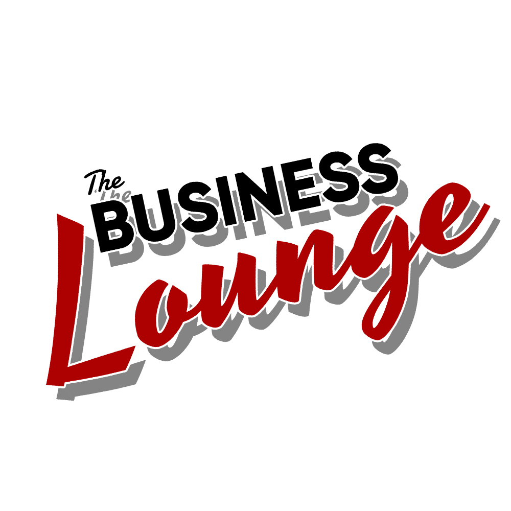 nge TV, BLTV, the business lounge