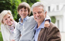 guardianship attorney illinois