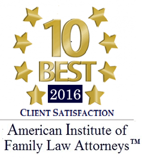 will county family law attorneys