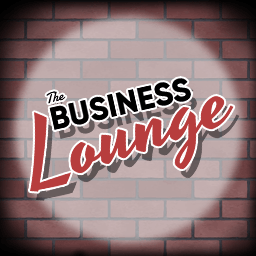 Business Lounge Marketing