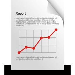 Professional SEO reports, SEO report services