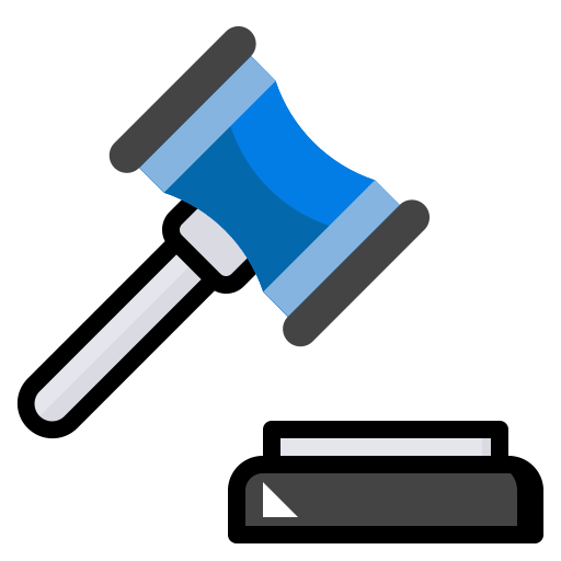 Learn About Law videos and Podcasts, Legal Podcast, Law Podcast