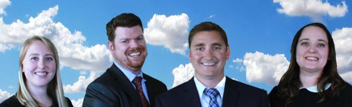 Oflaherty Law, Illinois Attorneys