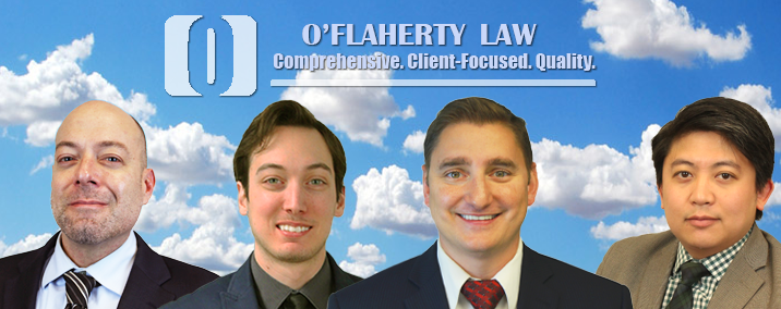 Oflaherty Law, Illinois Attorneys