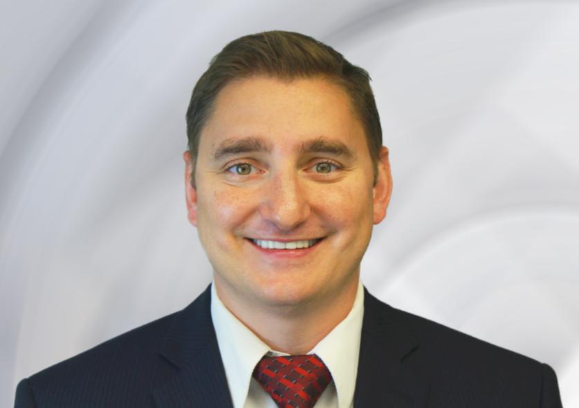 O'Flaherty Law, Illinois attorneys, Iowa attorneys