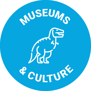 Museums & Culture