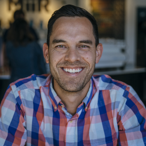 Bryan Pape, Founder of MiiR, reflects back on launching his company, his lessons learned along the way and on what he loves most about Seattle, Washington as part of the Dirt Road Travels digital city guide for Washingotn.